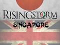 Rising Storm Singapore