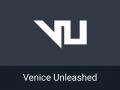Venice Unleashed