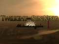 Twilight of the Sun King : He rises again