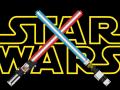 Blockstorm: Star Wars