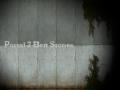Portal 2: Ben Stories