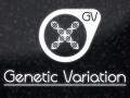 Half-Life 2: Genetic Variation