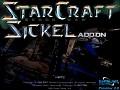 Sickel Add On for SC1.16.1