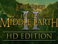 Battle for Middle Earth 2: HD Edition