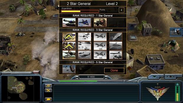 Random V1.1 Screenshots