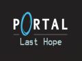 Portal: Last Hope