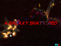 A Galaxy Shattered V.0.5