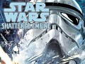 Star Wars:Shattered Empire