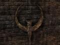 Quake 1 Arena