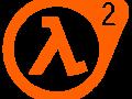 Half-Life 2 with ASHPD