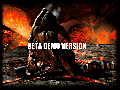 7K VIRTUAL BETA DEMO V.3 new