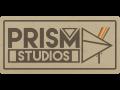 Portal Stories: Mel - Rus (Full official version)