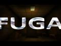 FUGA (Released)