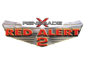 Renegade X : Red Alert 2