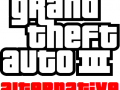 GTA 3 ALTERNATIVE