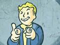 Fallout 4 CARS v0.2