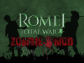 Rome: Total War - Zombie Mod