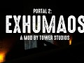 Portal 2: Exhumaos