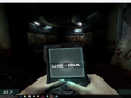 new doom 3 pallax images released