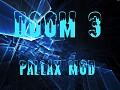DooM 3 PALLAX
