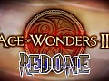 Age of Wonders III REDONE