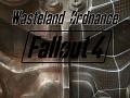 Wasteland Ordnance