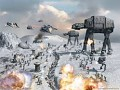 Star Wars Epic [idea-only mods disallowed]