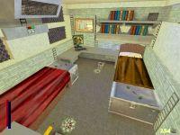 rats_dormroom