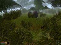 Trollhills