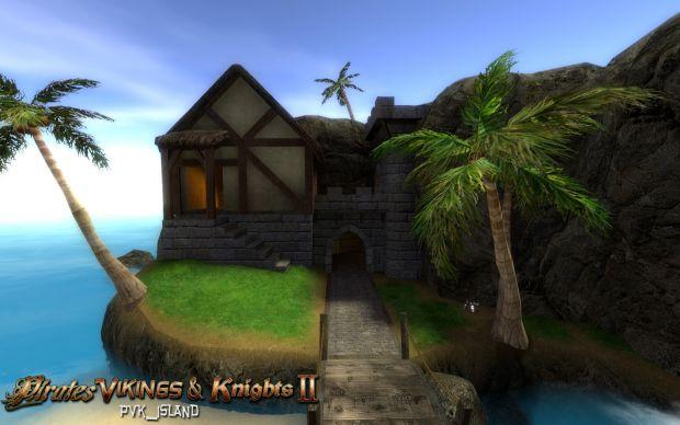 pvk_island 2.3
