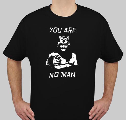 PVKII T-Shirt