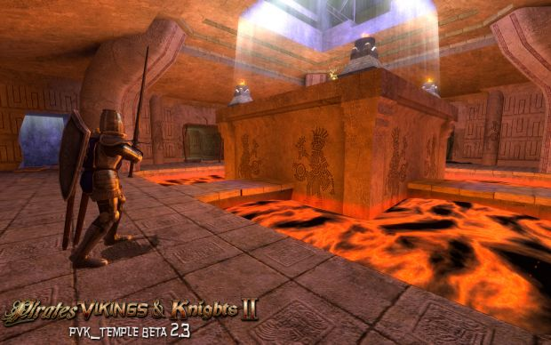 pvk_temple 2.3 Expansion
