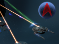 Star Trek Armada II: Fleet Operations (Star Trek: Armada II)