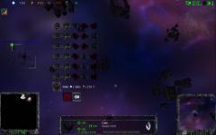 New Borg Build Menu (v3.0.6)
