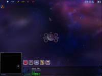 3.0.8 interface