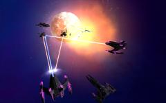 Fleet Operations