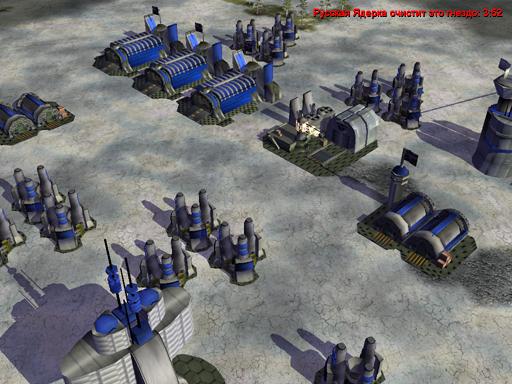 Allied Base2