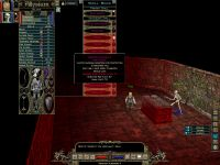 The Road to Allysium mod for Dungeon Siege - Mod DB