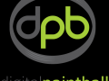 Digital Paintball Source