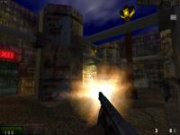 Wasteland Half-Life 2.0 Beta [Mod]