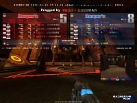 FW (FTAG) BBS vs LNT 2011-03-10