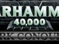 Warhammer 40,000: Dark Conquest (Company of Heroes)