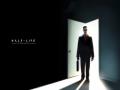 Half-Life : The Beginning