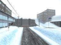 Glycen City 01