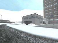 Glycen City 02