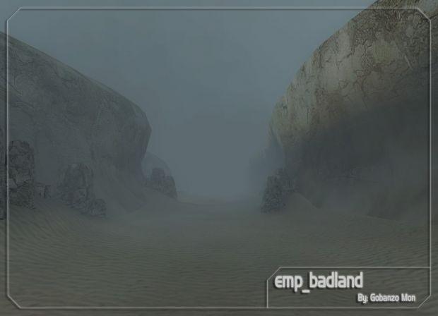 Emp_Badland 02