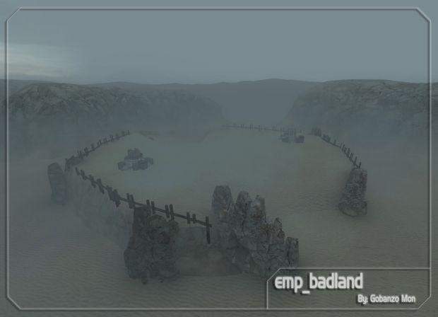 Emp_Badland 03