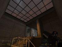 Source of Apocalypse Image 3