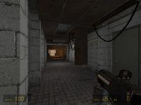 Source of Apocalypse Image 4
