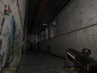 Source of Apocalypse Image 5